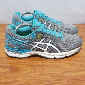 Asics Gel Exalt 3 Running Shoes